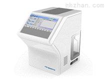 ZhongTe/中特不溶性微粒分析仪 颗粒计数