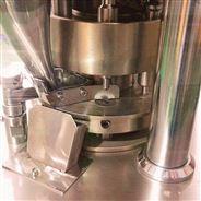 粉末催化劑壓片機