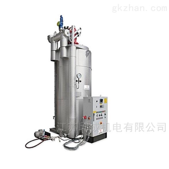 优势供應原装进口GEKAKOUNS高压鍋爐
