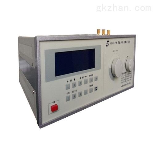 各種材料介電常數測試儀