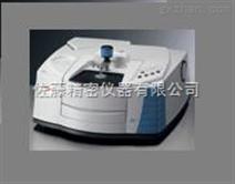 美国热电 Nicolet iS10 傅立叶红外(FT-IR)光谱仪