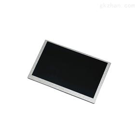TCG121WXLPAPNN-AN50-S京瓷高亮宽温工业液晶屏