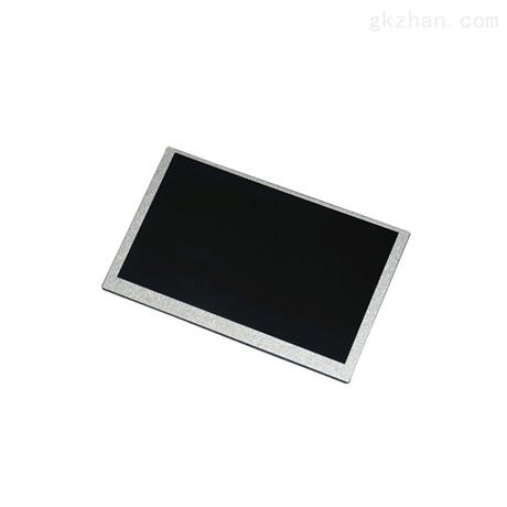 高亮京瓷工业液晶屏