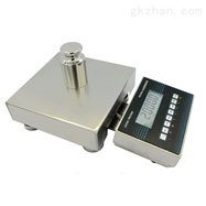 LP7615朗科本安型高精度防爆案秤