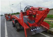 矿用耙渣机80尺寸 趴渣机生产厂 2万扒渣机
