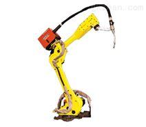 R-0iB多功能ag真人官网小型机器人