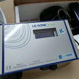 e-line超声波除藻控藻系统