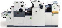 ALS47SMNP/S56SMNP双色/双面打码系列胶印机