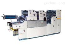 AL247NP-11多色多供纸系列印刷机