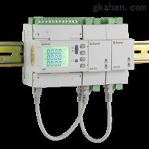 ADW210-D36-4S导轨式多回路电力仪表