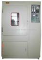 臭氧老化试验箱,臭氧耐气候老化试验机