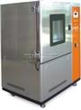 恒温恒湿试验箱,可程式恒温恒湿试验机*品牌