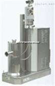 ERS4000四级高剪切均质泵