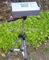 COM-3200PROII景区空气负离子检测仪