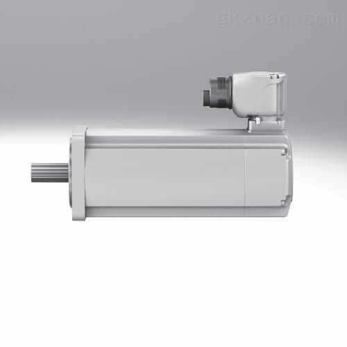 FESTO伺服电机EMME-AS系列尺寸/附件