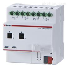 ASL100-SD2/16智能照明调光器