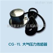 XZCG-01   大气压力传感器