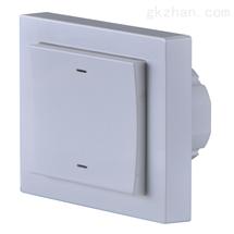 ASL100--F1/2智能照明智能面板