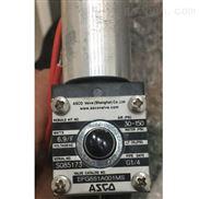 EFG551A001MS防爆电磁阀新包装上市