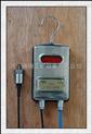 供应德海牌GPY6矿用压力传感器,煤矿管道压力传感器