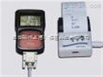 带打印智能温湿度记录仪179-THP