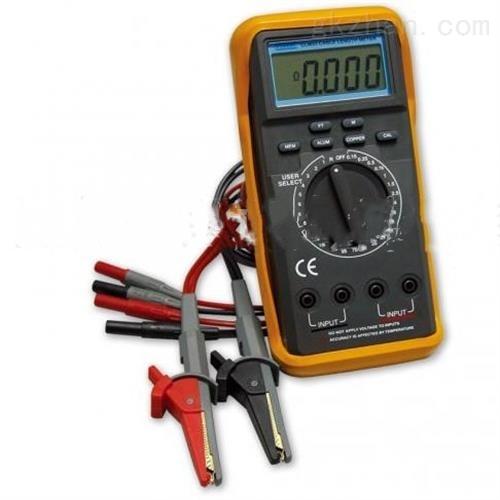 电线电缆长度测量仪 现货