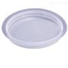 PLASTEM保护帽CAPS_100