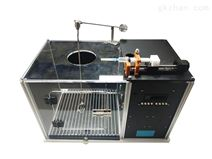 动物实验仪器小动物自身给药系统 供应