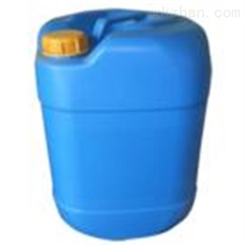精密水系统除垢剂 现货