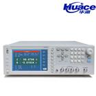 HCJD3000-A/B/C华测高频介电常数测试仪