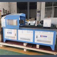 生产供应齿轮箱输入输出扭矩检测设备