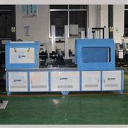 生产供应凸轮轴扭转疲劳测试仪