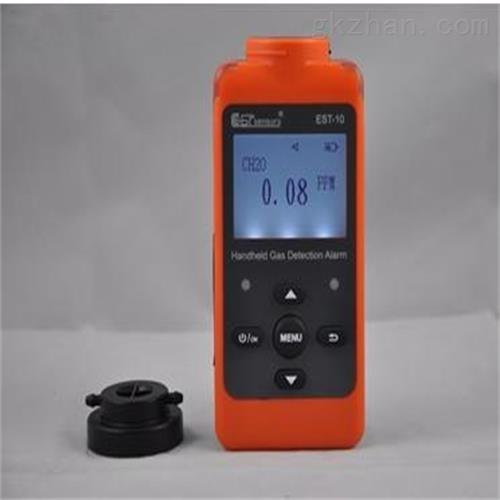 气体检测仪 现货