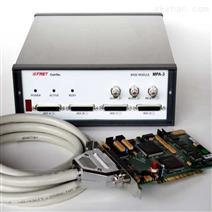 FAST时间分析仪P7888-2