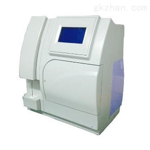 全自动电解质分析仪 现货