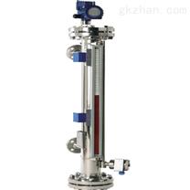 德国KSR FKSM-B32-O 液位计