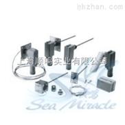 江森 TE-6311M-1 风管温度传感器 镍 8周价格面议