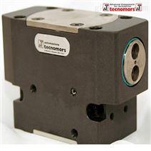 Tecnomors旋转致动器QPG-208NM