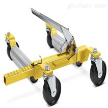 美国Zendex Tool千斤顶小车Model 4107