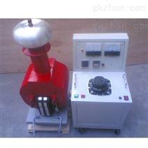 干式工频耐压试验装置