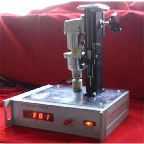 半导体粉末电阻率测试仪 现货