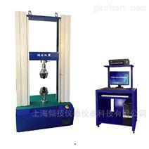 板材胶合强度检测设备