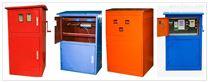 仁铭电气厂家直销水泵射频管理系统