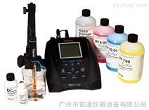 ORION奥立龙Star A 台式/便携式pH测量仪