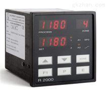 ELOTECH温控器