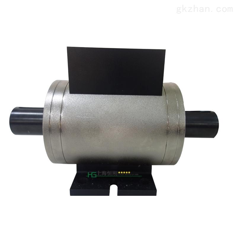 测微电机堵转扭矩的扭力计,微型电机扭矩计