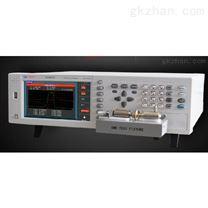 UC8001系列超聲波阻抗分析仪 20HZ-5MHz