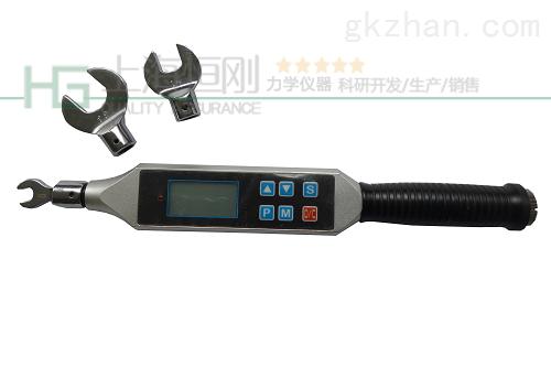 扣件扭力测试仪