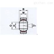 希而科优势供应FLURO-GLRSW-R滑动轴承