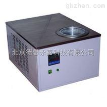 超低温制冷机真空镀膜冷阱